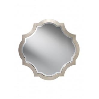 ELSTEAD FE-ARGENTUM-MIRROR | Argentum-Mirror Elstead zrcalo pribor patinasto srebro, zrcalo