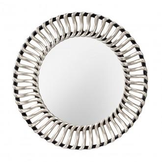 ELSTEAD FE/COSMO MIRROR | Cosmo-Mirror Elstead zrcalo pribor crno, srebrno, zrcalo