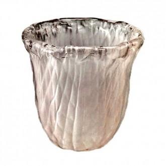 ELSTEAD GS153 | Glass-Shade Elstead sjenilo sijenilo