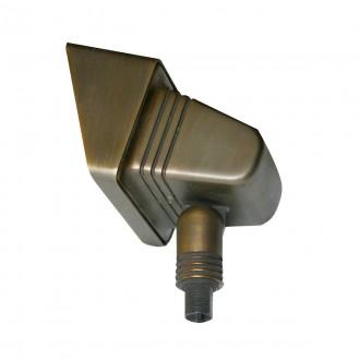 ELSTEAD GZ/BRONZE12 | Bronze-Elite-Fusion Elstead reflektor svjetiljka elementi koji se mogu okretati 4x LED 400lm 3000K IP44 antik brončano