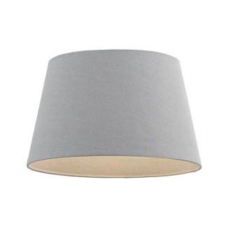 ENDON 66204 | Cici Endon sjenilo sijenilo E14 sivo