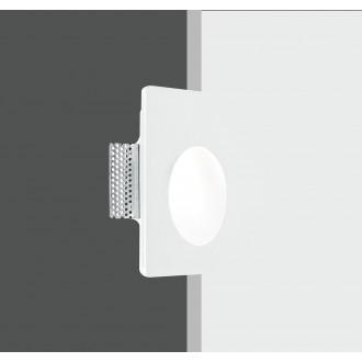 FANEUROPE I-ARIEL-RM1   Ariel-FE Faneurope ugradbena svjetiljka InTec može se bojati