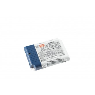 FANEUROPE I-DRIVER-DIMM-LCM60 | InTec-Accesories Faneurope
