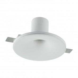 FANEUROPE INC-EVA-R1   Eva-FE Faneurope ugradbena svjetiljka InTec može se bojati