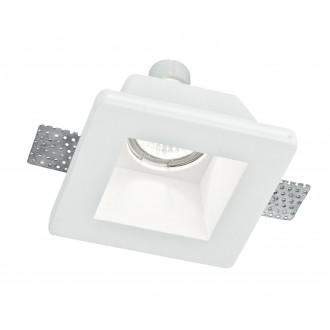 FANEUROPE INC-GHOST-Q1   Ghost-FE Faneurope ugradbena svjetiljka InTec može se bojati
