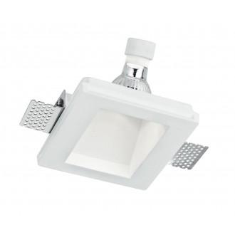 FANEUROPE INC-GHOST-Q1D   Ghost-FE Faneurope ugradbena svjetiljka InTec može se bojati