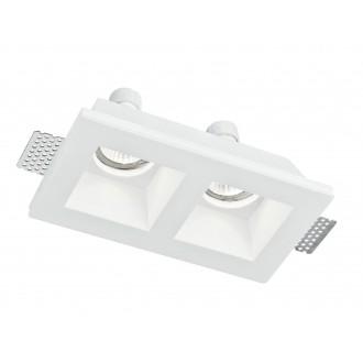 FANEUROPE INC-GHOST-Q2   Ghost-FE Faneurope ugradbena svjetiljka InTec može se bojati