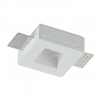 FANEUROPE INC-MINI-Q1   Mini-FE Faneurope ugradbena svjetiljka InTec može se bojati