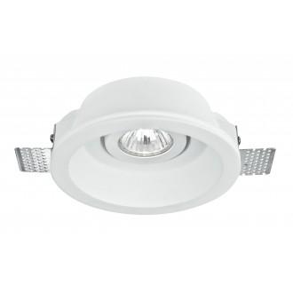 FANEUROPE INC-MORGANA-R1   Morgana Faneurope ugradbena svjetiljka InTec može se bojati