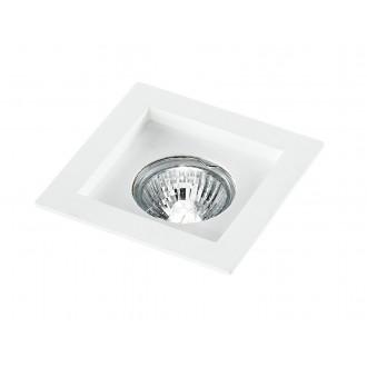 FANEUROPE INC-PHANTOM-Q1   Phantom-FE Faneurope ugradbena svjetiljka InTec može se bojati
