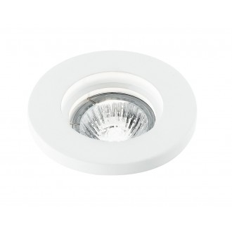 FANEUROPE INC-PHANTOM-R1   Phantom-FE Faneurope ugradbena svjetiljka InTec može se bojati
