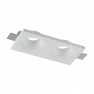 FANEUROPE INC-SENSO-2   Senso-FE Faneurope ugradbena svjetiljka InTec može se bojati
