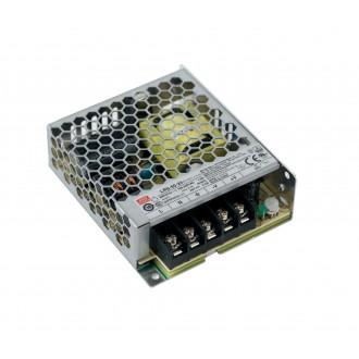 FANEUROPE STRIP-DRIVER12V-150W | InTec-Accesories Faneurope
