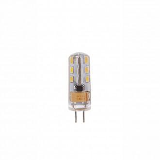 GLOBO 10110 | GL-LED-Bulb Globo