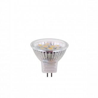 GLOBO 10120 | GL-LED-Bulb Globo