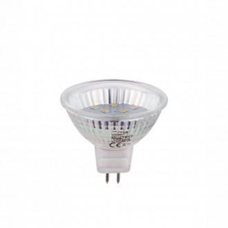 GLOBO 10122 | GL-LED-Bulb Globo