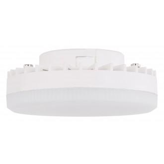 GLOBO 10160 | GL-LED-Bulb Globo