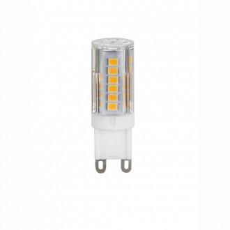 GLOBO 10483 | GL-LED-Bulb Globo