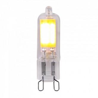 GLOBO 10484-2 | GL-LED-Bulb Globo