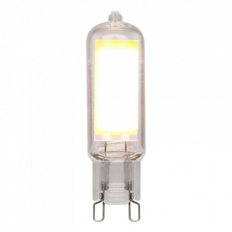 GLOBO 10485 | GL-LED-Bulb Globo