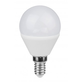 GLOBO 10561DC | GL-LED-Bulb Globo