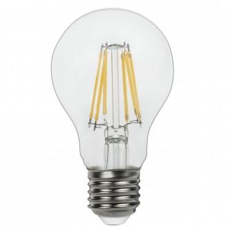 GLOBO 10582-2K | GL-LED-Bulb Globo