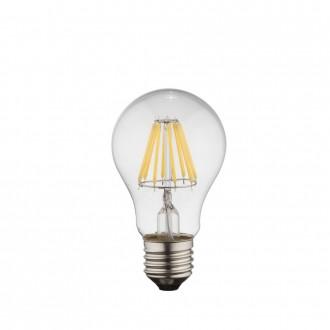 GLOBO 10582C | GL-LED-Bulb Globo