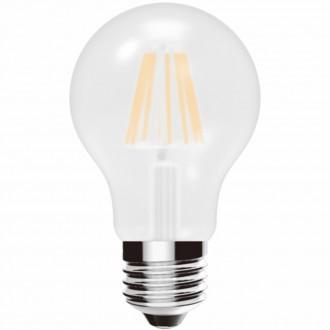 GLOBO 10582O | GL-LED-Bulb Globo