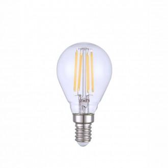 GLOBO 10585 | GL-LED-Bulb Globo