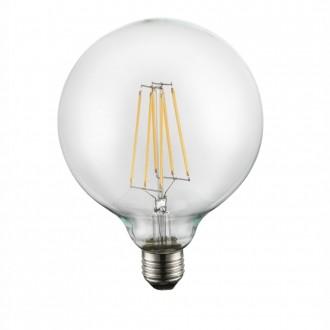 GLOBO 10586 | GL-LED-Bulb Globo
