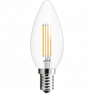 GLOBO 10588-2 | GL-LED-Bulb Globo