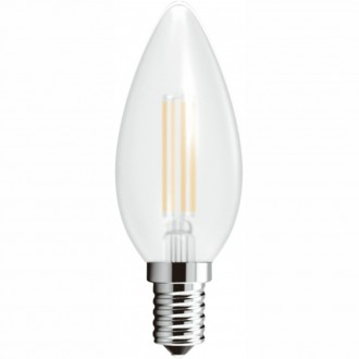 GLOBO 10588-2O | GL-LED-Bulb Globo