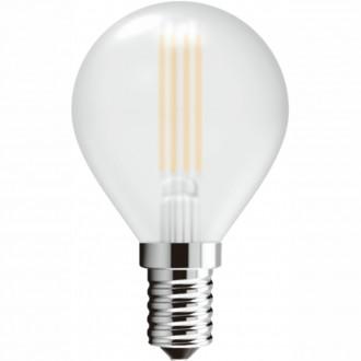 GLOBO 10589-2O | GL-LED-Bulb Globo