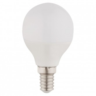 GLOBO 10603-2 | GL-LED-Bulb Globo