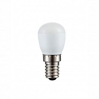 GLOBO 10617 | GL-LED-Bulb Globo
