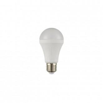GLOBO 10619 | GL-LED-Bulb Globo