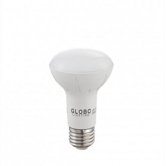 GLOBO 10622 | GL-LED-Bulb Globo