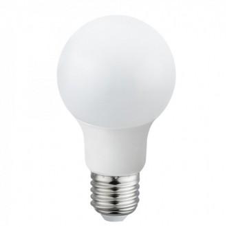 GLOBO 10625-3 | GL-LED-Bulb Globo