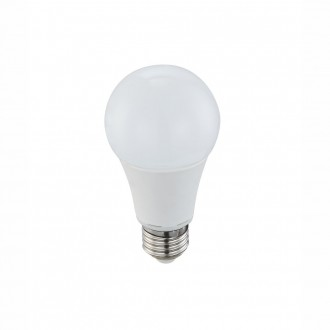 GLOBO 10625DC | GL-LED-Bulb Globo