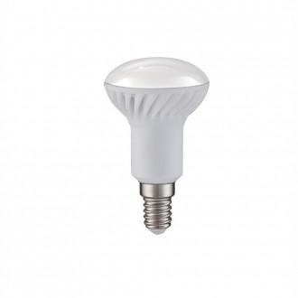 GLOBO 10626 | GL-LED-Bulb Globo
