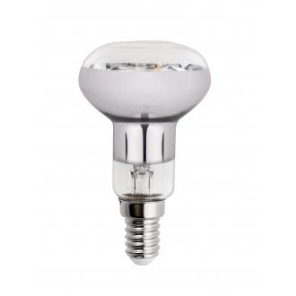 GLOBO 10629N | GL-LED-Bulb Globo