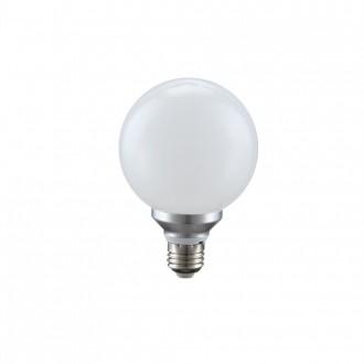 GLOBO 10636 | GL-LED-Bulb Globo