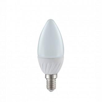 GLOBO 10640-2 | GL-LED-Bulb Globo