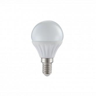 GLOBO 10641C | GL-LED-Bulb Globo