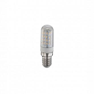 GLOBO 10646 | GL-LED-Bulb Globo