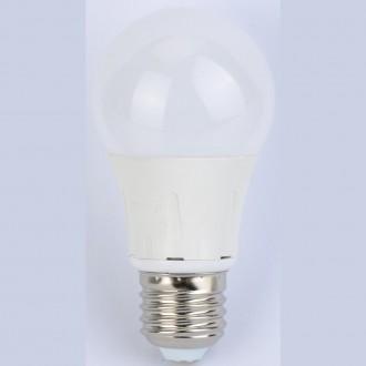 GLOBO 10670-2 | GL-LED-Bulb Globo