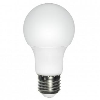 GLOBO 10670-2K | GL-LED-Bulb Globo