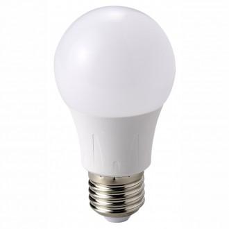 GLOBO 10670C | GL-LED-Bulb Globo