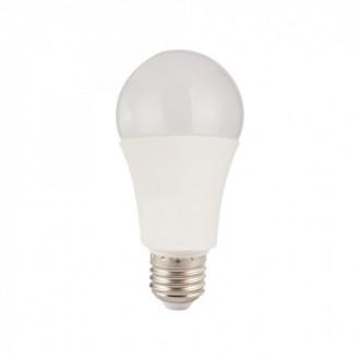 GLOBO 106710 | GL-LED-Bulb Globo