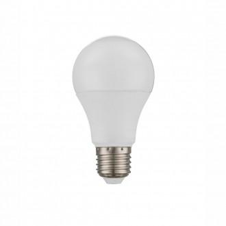GLOBO 10675 | GL-LED-Bulb Globo